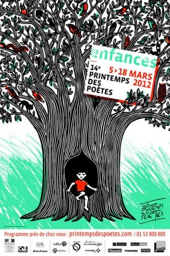 Affiche-2012-Printemps-des-poetes.jpeg