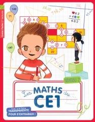 Les maths du CE1 Niveau 2.jpg