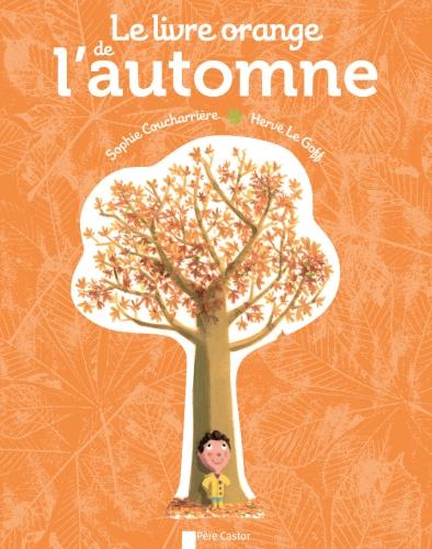 Le Livre Orange de l'Automne.jpg