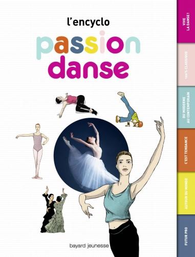 passion-danse-lencyclo.jpg
