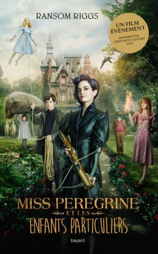 MissPeregrineFilm.jpeg