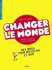CHANGER-LE-MONDE_ouvrage_popin.jpg