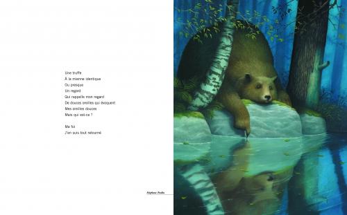 un-ours-des-ours-p58-59.jpg