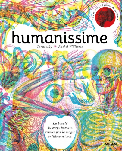 humanissime.jpg