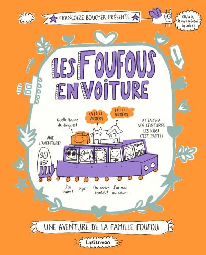 LesFoufous02_C.jpg