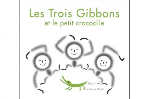 Les3GibbonsEtLeCroco_couv_dia-12ecd.jpg