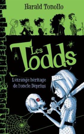 todds1.jpg