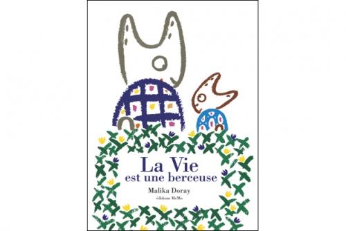 LaVieEstUneBerceuse_Couv_Dia-f7fc8.jpg