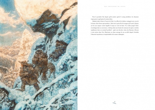 les-chasseurs-de-loups-p36-37-1400x.jpg