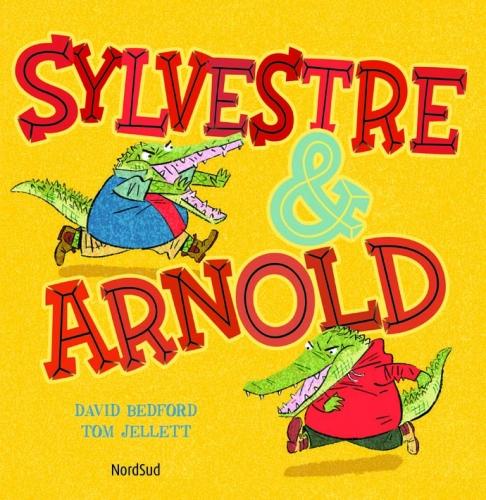 Sylvestre et ARNOLD CV.jpg