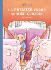 premiere_frere_quichon.png