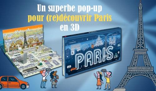 Paris_home_carrousel.jpg