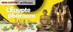 Mon-coffret-L-Egypte-des-pharaons_ouvrage_popin.jpg