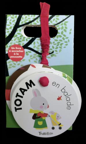 Totam-poussette-1.png