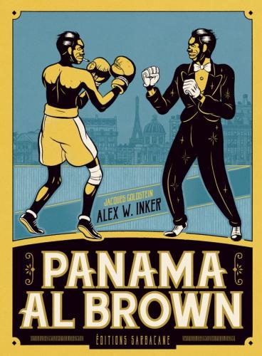 couv-Panama-Al-Brown-620x841.jpg