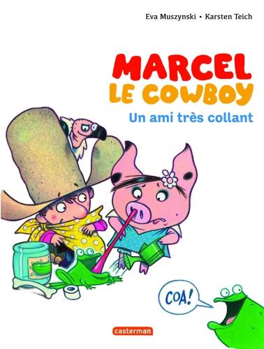 9782203122697_MARCEL LE COWBOY T5 UN AMI TRES COLLANT_HD.jpg
