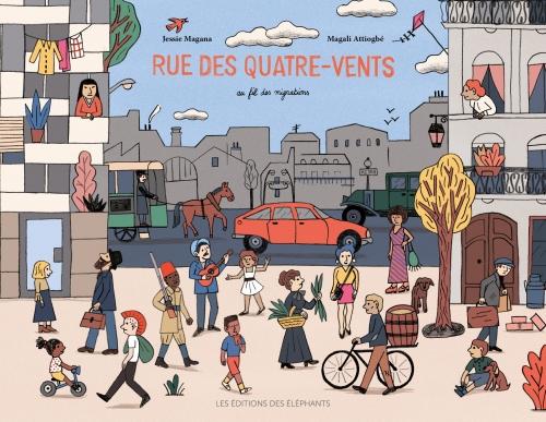 Rue des 4 vents_1.jpg