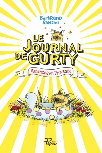 couv-Journal-de-Gurty-620x928.jpg