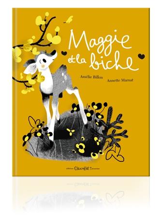 COUV_maggie_et_la_biche.jpg