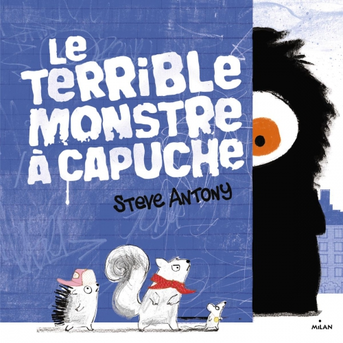 le-terrible-monstre-a-capuche.jpg