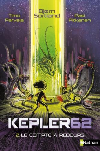 Kepler62 - Le comte à rebours.jpg