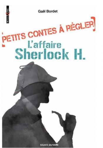 Couverture L'Affaire Sherlock H..jpg