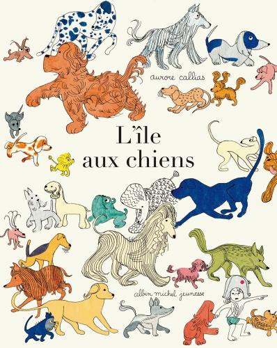 L-ILE-AUX-CHIENS.jpg