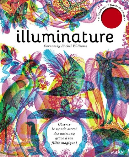 illuminature.jpg