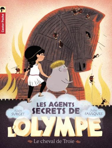 9782081306608_LES AGENTS SECRETS DE L'OLYMPE T1 - LA POMME D'OR.jpg