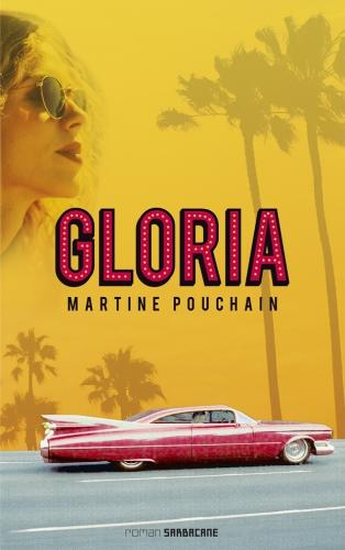 couv-Gloria-620x987.jpg
