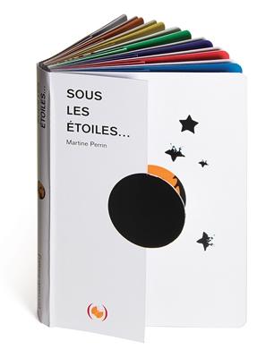 etoiles_couv_debout_final.jpg