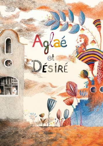 Aglaé et Désiré (couv).jpg