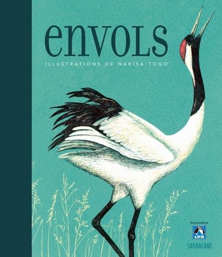 couv-Envols-620x715.jpg