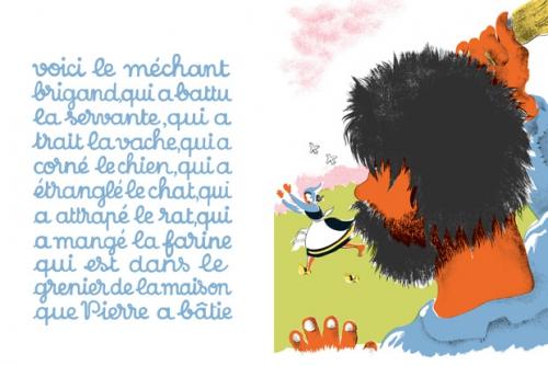 LaMaisonQuePierre_P10-56ac3.jpg