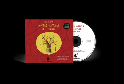 CD-Artwork-Mockup-2-1024x691.png