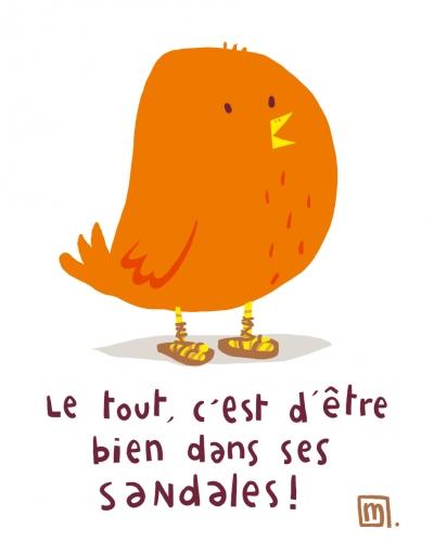 MathieuMaudet.jpg
