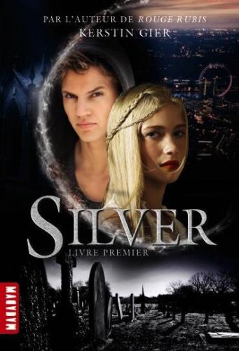 SILVER-T.1_ouvrage_popin.jpg