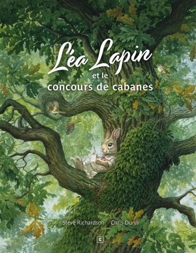Léa-Lapin-Couverture-FR-scaled.jpg