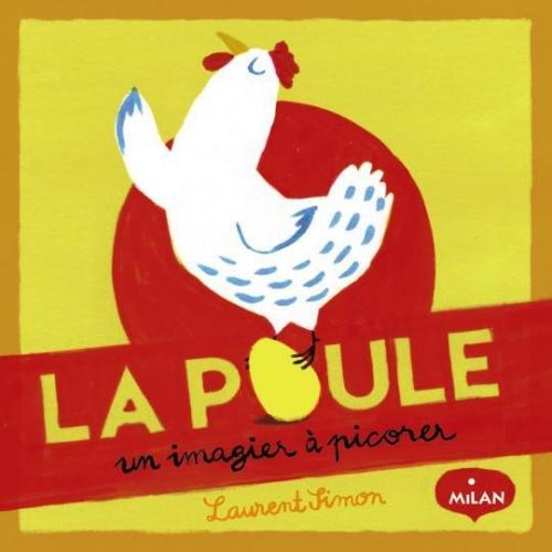 LA-POULE-UN-IMAGIER-A-PICORER_ouvrage_popin.jpg