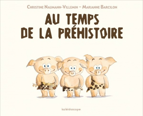Prehistoire_couvBD-copie-600x485.jpg