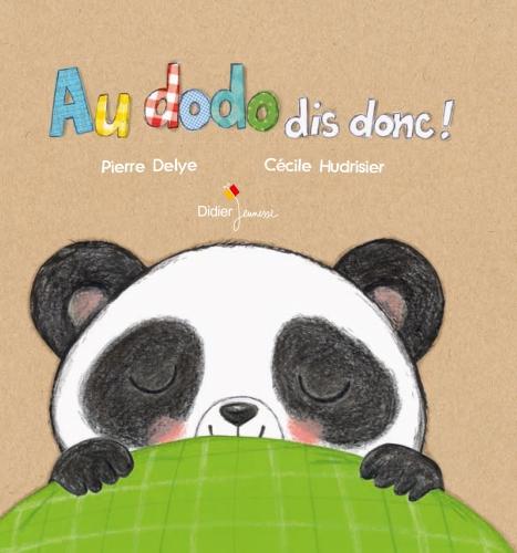 AuDodoDisDonc-EC 1.jpg