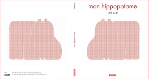 hippo-couv.jpg