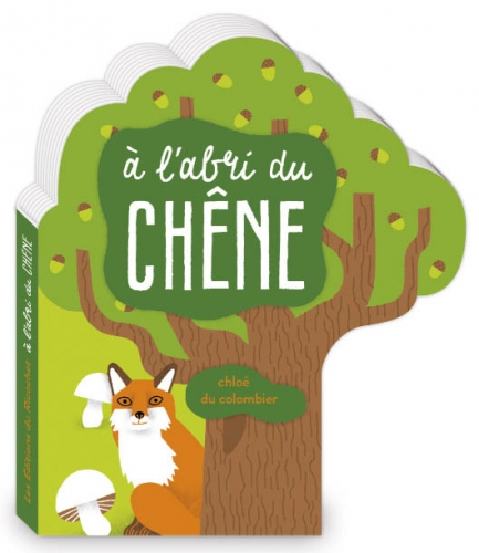 A_labri_du_chene_couv2_editions_du_ricochet.jpg