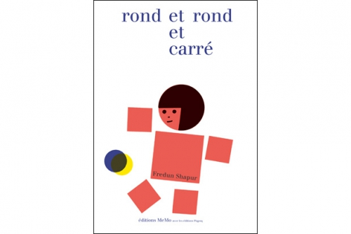 Rond_Rond_Carre_couv_dia-a58b5.jpg