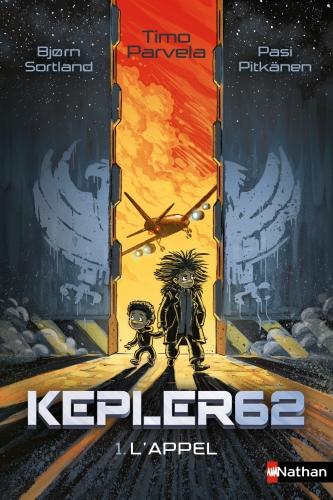 Kepler62 - L'appel.jpg