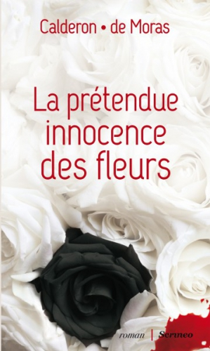 Couv-La-prétendue-innocence-des-fleurs_une-359x600.jpg