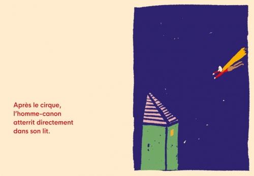 apres-le-cirque-p-8-9-web-1400x.jpg