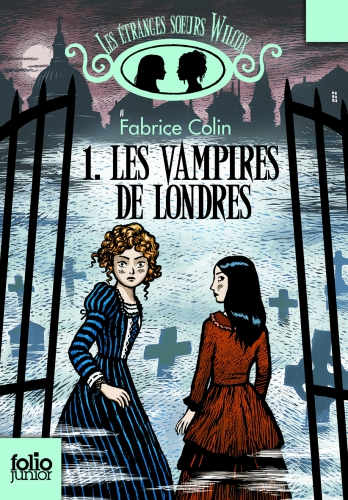 vampireslondresfolioI.jpg