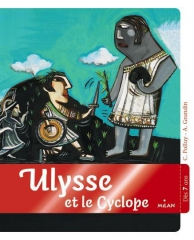 ULYSSE-ET-LE-CYCLOPE_ouvrage_popin.jpg