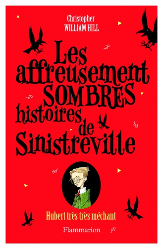 Les Affreusement Sombres Histoires De Sinistreville.jpg